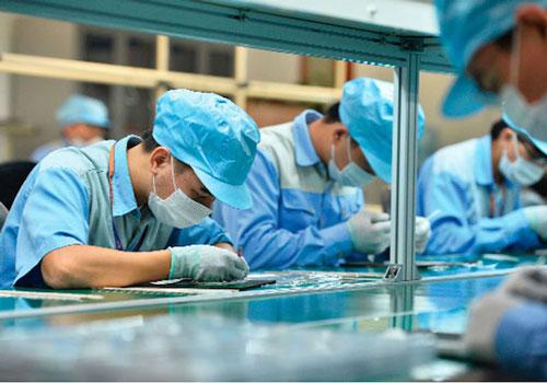 Hoa Kỳ hỗ trợ 5 triệu USD giúp khu vực tư nhân phục hồi sau Covid-19 (Ảnh: Internet)