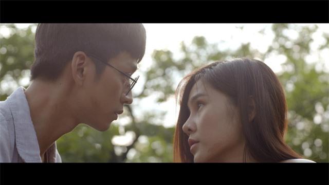 DV Trần Nghĩa: Hết mình trong tình yêu nhưng không bao giờ mù quáng - Ảnh 2.