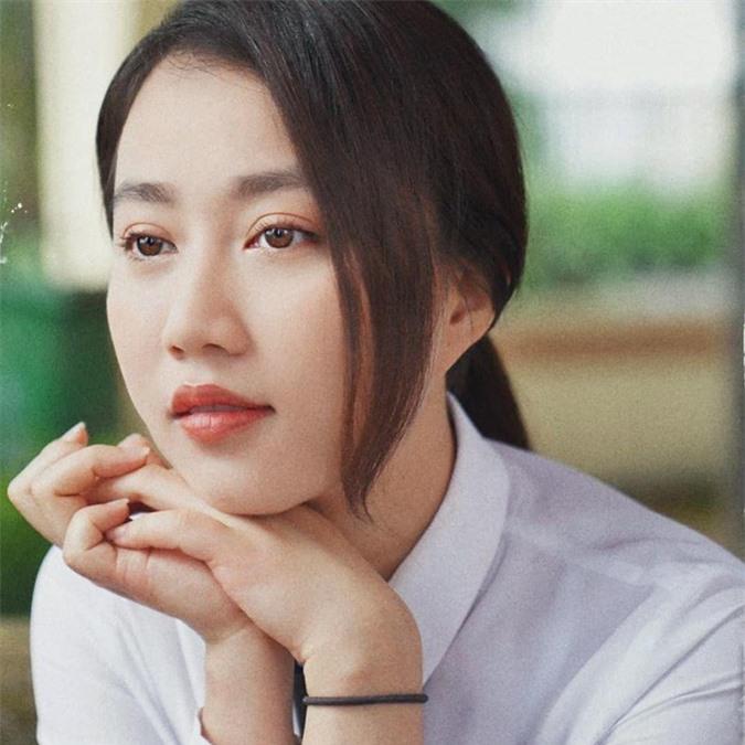 """Hậu chia tay Tiến Linh, nữ diễn viên tậu ngay nhà 4 tỷ, miệt mài quay phim giữa """"chảo lửa"""" - Ảnh 2."""