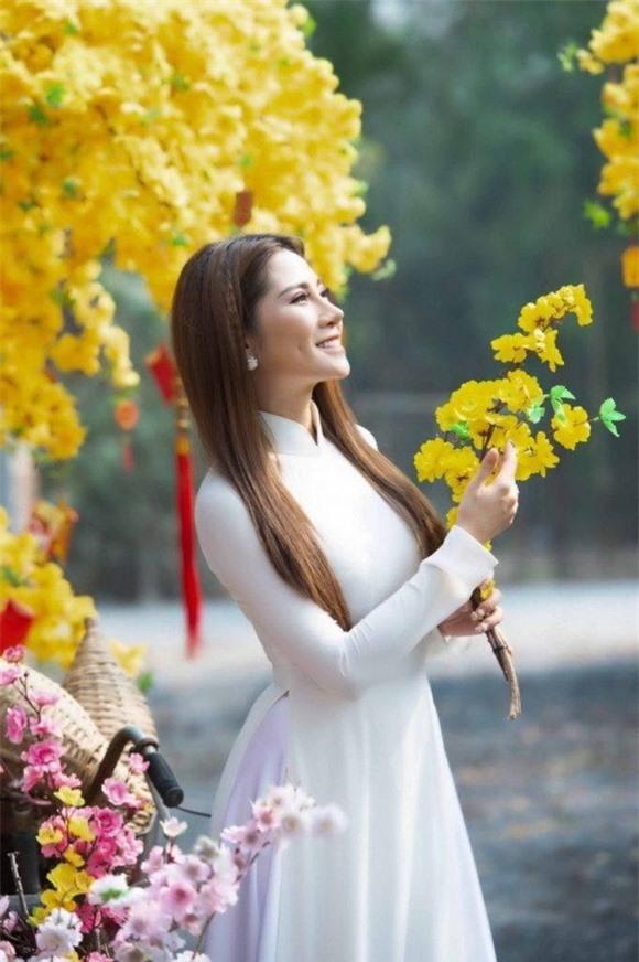 thu-trang-bolero-284-1-ngoisao.vn-w580-h872 8