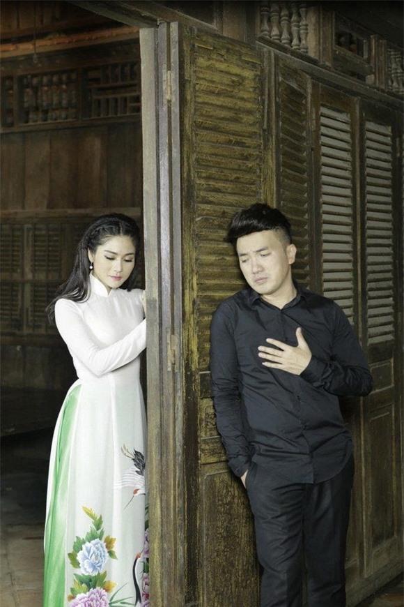 thu-trang-bolero-284-6-ngoisao.vn-w580-h870 3