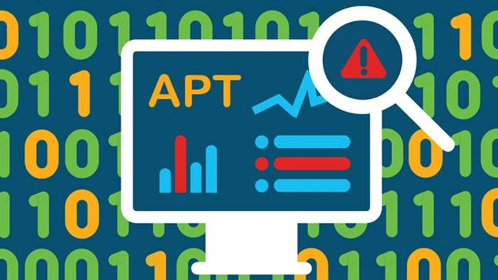 Cục An toàn thông tin cảnh báo nguy cơ tấn công APT vào các cơ quan, tổ chức Việt Nam (Ảnh minh họa)