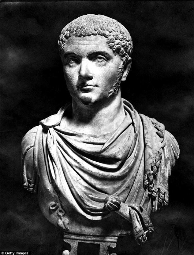 Chuyện về Vestal Virgin: những trinh nữ quyền lực nhất La Mã cổ đại, ai mơ tưởng đến cũng trả giá đắt - Ảnh 6.