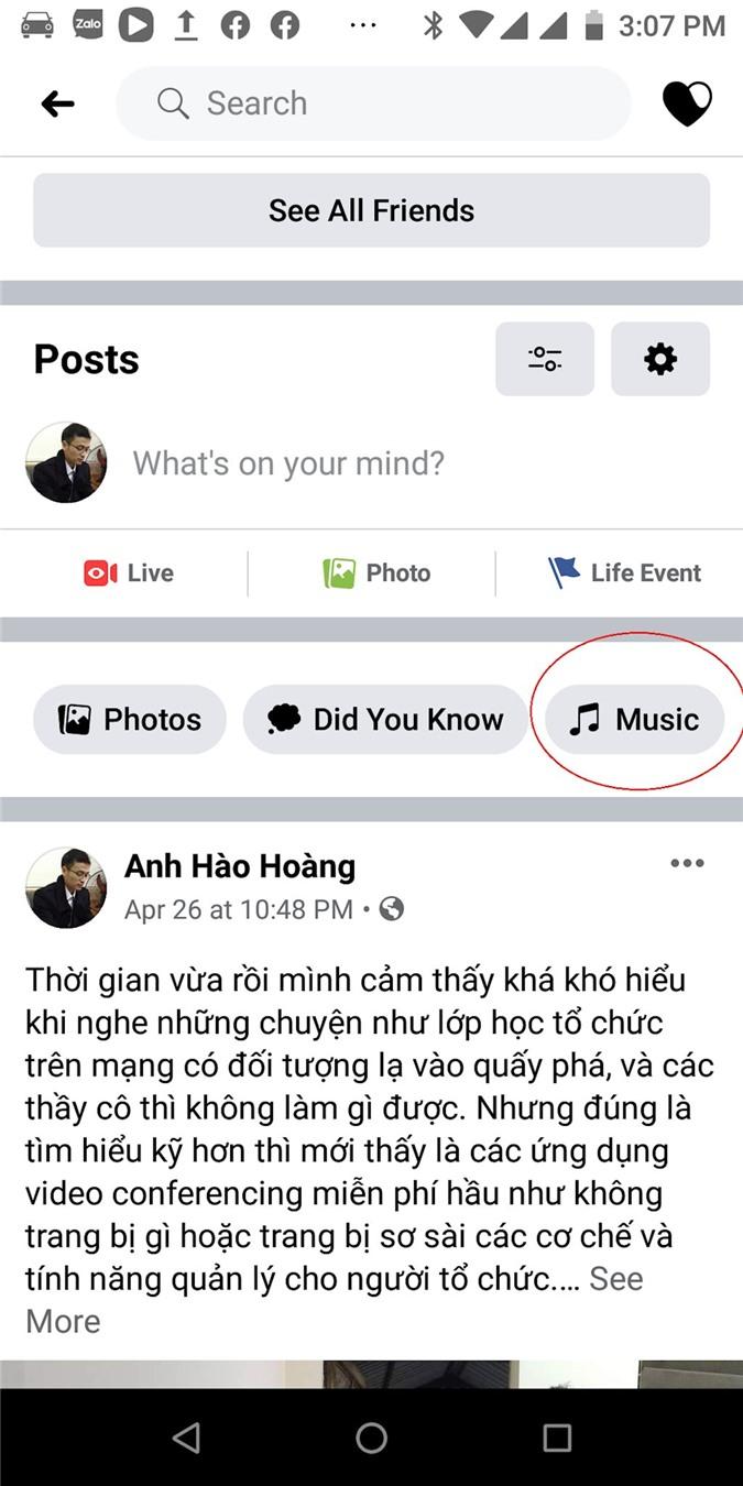 b1-huong-dan-de-nhac-tren-tieu-su-facebook-ca-nhan-cach-chen-nhac-them-am-nhac-vao-tieu-su-fb.png
