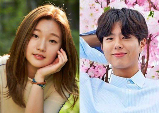 """11 cặp đôi phim Hàn được mong ngóng: """"Mỹ nhân hở bạo"""" át cả Jeon Ji Hyun, """"Thái tử Shin"""" - Ảnh 3."""