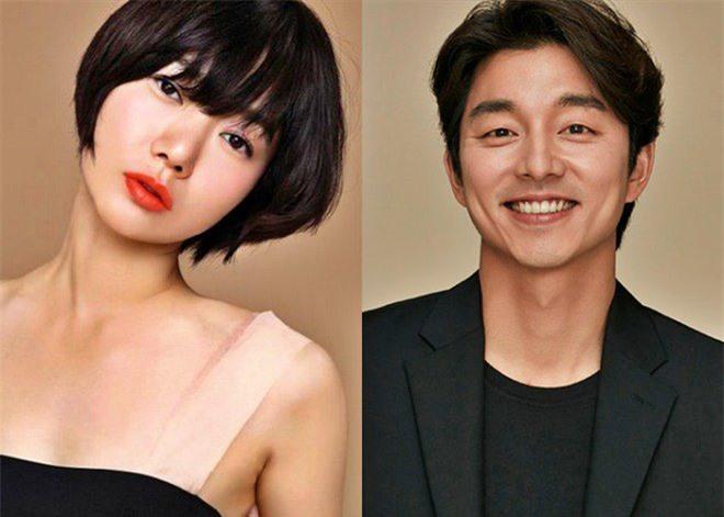 """11 cặp đôi phim Hàn được mong ngóng: """"Mỹ nhân hở bạo"""" át cả Jeon Ji Hyun, """"Thái tử Shin"""" - Ảnh 4."""