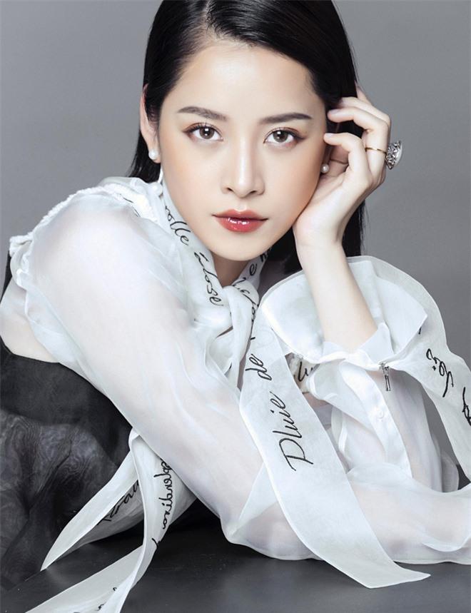 Top mỹ nhân showbiz Việt đã xinh đẹp, đa tài lại còn là game thủ thứ thiệt - Ảnh 3.