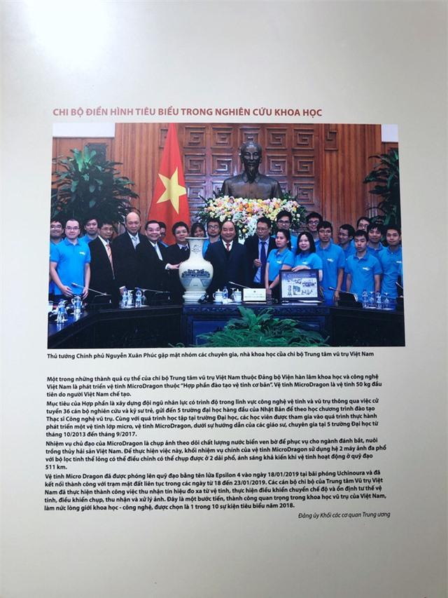 Triển lãm đặc biệt về Hồ Chủ tịch, một số hiện vật quý lần đầu xuất hiện - Ảnh 4.