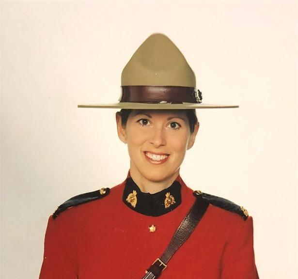 Chân dung nha sĩ thực hiện vụ thảm sát đẫm máu nhất lịch sử Canada