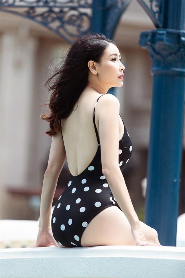 Hà Kiều Anh 3