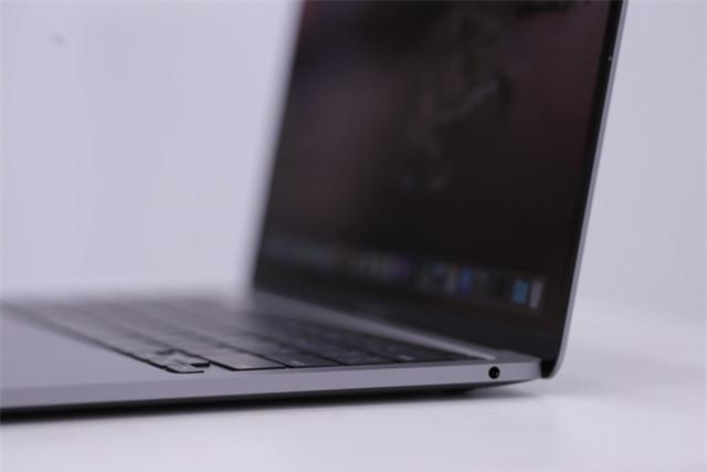 Macbook Pro 13 inch 2020 đầu tiên về Việt Nam giá 41,8 triệu - Ảnh 7.