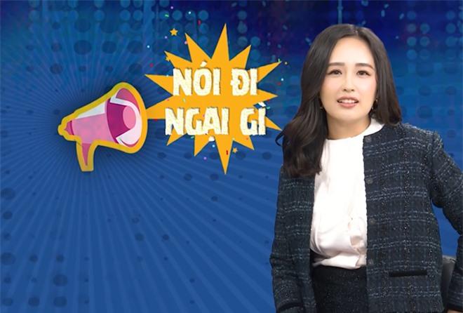 Mai Phương Thúy nói về chuyện kết hôn với bạn trai đại gia - Ảnh 1.