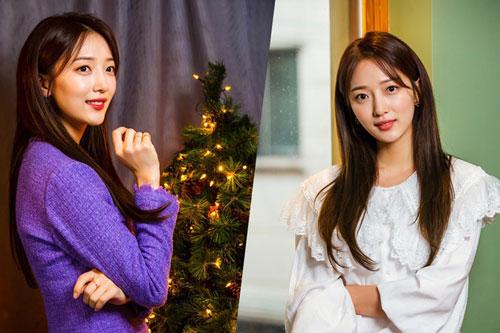 """Tham gia chương trình Night of Real Entertainment phát sóng vào cuối tháng 1/2020, Pyo Ye Jin đã có những chia sẻ thú vị về vai phản diện nói trên. Cô cho biết mình phải chịu đựng nhiều lời bàn tán, xì xào khó nghe. """"Mẹ tôi vô cùng sốc. Bà liên tục tra hỏi vì sao tôi có thể làm những điều xấu xa như vậy. Thậm chí tôi còn nghe hàng xóm nói rằng họ không muốn nhìn thấy tôi xuất hiện nữa. Họ dọa sẽ rán tôi luôn, thật đáng sợ!"""", nữ diễn viên kể lại."""