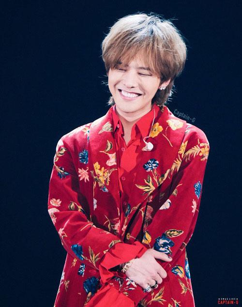 """Theo thông tin độc quyền của Financial News, trưởng nhóm Big Bang, G-Dragon đã """"tậu"""" căn hộ cao cấp ở khu phức hợp Nine one Hannam, Seoul, Hàn Quốc."""