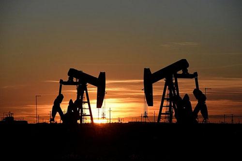 Giá xăng dầu hôm nay 11/5: Tiếp tục tăng