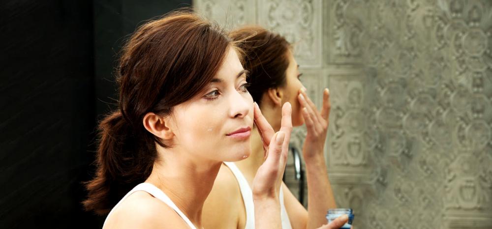 Thải độc tố cho da là việc làm vô cùng quan trọng giúp bạn có làn da khỏe mạnh.