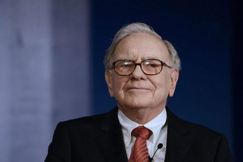 Nhà đầu tư tỷ phú gợi ý 2 cuốn sách nên đọc vào thời điểm này. Ảnh: Getty Images.