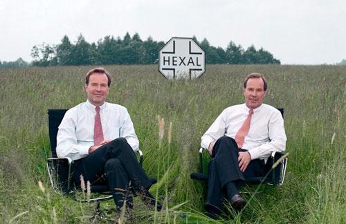 Thomas Struengmann và Andreas Struengmann (Tài sản: 6,9 tỷ USD - tăng 11%): Anh em sinh đôi nhà Struengmann ban đầu giàu lên nhờ bán hãng sản xuất thuốc gốc Hexal của họ cho hãng Novartis với giá gần 7 tỷ USD vào năm 2005. Hiện tại, họ đầu tư vào nhiều công ty y tế và công nghệ sinh học thông qua Santo Holding (đặt tại Thụy Sĩ), trong đó có hãng BioNTech của Đức. BioNTech đang hợp tác với Pfizer PFE và Fosun Pharmaceuticals phát triển vaccine Covid-19 và thử nghiệm trên người vào ngày 23/4 tại Đức.
