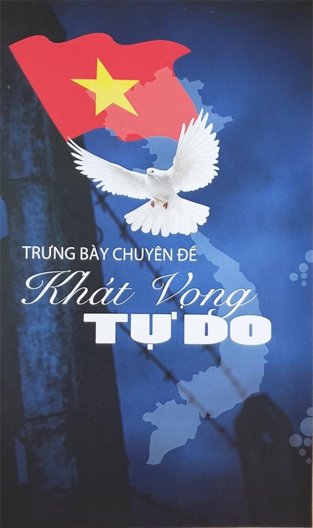 Nhiều hoạt động kỷ niệm 130 năm Ngày sinh Chủ tịch Hồ Chí Minh - 4