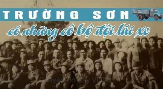 Nhiều hoạt động kỷ niệm 130 năm Ngày sinh Chủ tịch Hồ Chí Minh - 5
