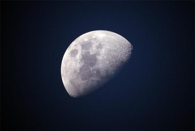Những khám phá thiên văn kỳ thú của Hy Lạp cổ đại - 1