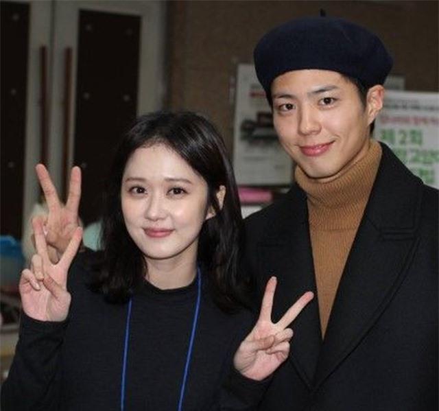 """""""Cô gái thông minh"""" Jang Nara tiết lộ lý do không lấy chồng - 7"""