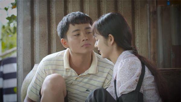 Diễn viên Anh Tú lên tiếng về tin đồn yêu đương với đàn chị Nam Thư, thích phụ nữ lớn tuổi - Ảnh 5.