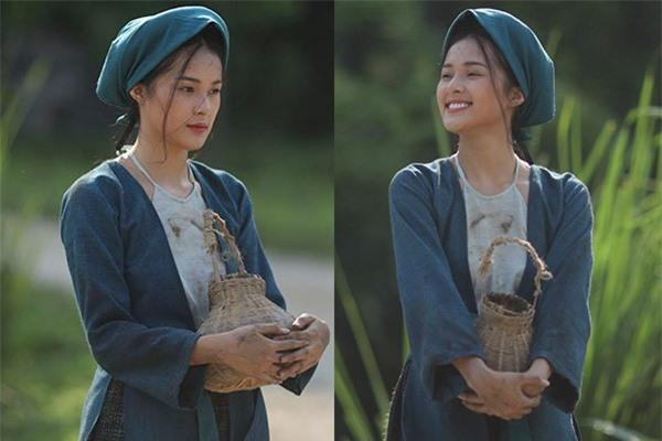 Hạ Vi lặng lẽ gồng mình qua biến cố, Cường đô la hạnh phúc bên Đàm Thu Trang - Ảnh 1.