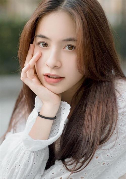 """Nữ diễn viên """"Nhà trọ Balanha"""" có gương mặt giống Hoàng Thùy Linh - Ảnh 5."""