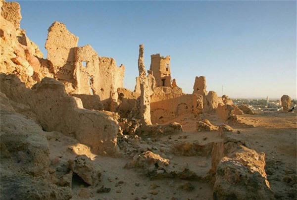 Đã tìm ra mộ Alexander Đại đế? - Ảnh 2.