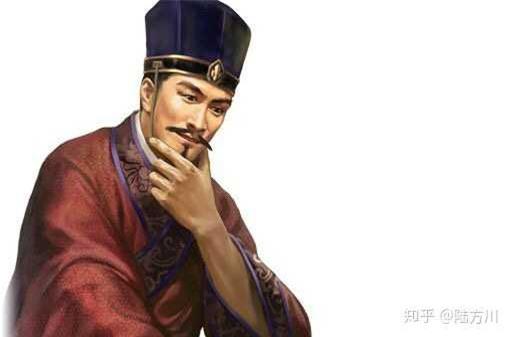 Nếu không có 4 nhân vật này, Thục Hán đã nhanh chóng bị xóa sổ khỏi vũ đài lịch sử sau khi Gia Cát Lượng qua đời - Ảnh 2.