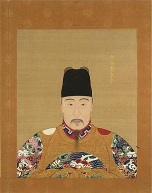 Cái chết của các vua Minh và lời cảnh tỉnh về lạm dụng thuốc kích dục - Ảnh 3.