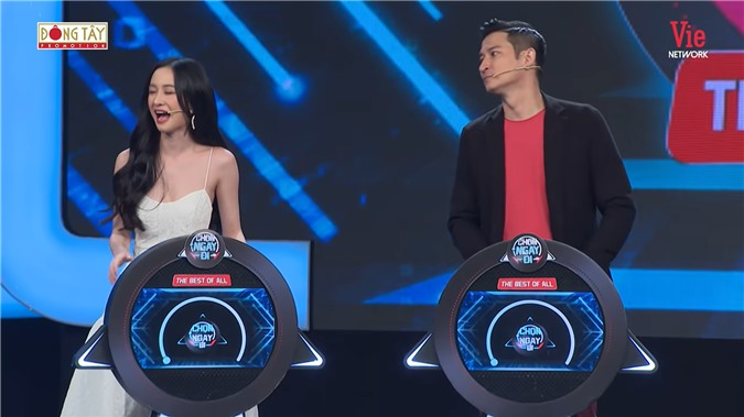Trương Quỳnh Anh: Tôi không ngờ Trường Giang để bụng với tôi tới giờ - Ảnh 3.