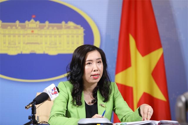 Việt Nam triển khai đồng bộ nhiều chính sách, biện pháp phục hồi kinh tế trong và sau COVID-19 - Ảnh 1.