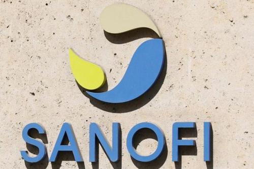 Hãng dược phẩm Sanofi đặt tổng hành dinh tại Paris và được Pháp tài trợ qua hình thức trợ thuế. Ảnh: Reuters