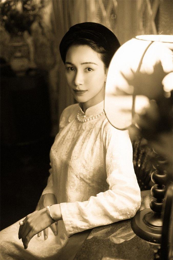 """Sau loạt nghi vấn đã sinh con, Hòa Minzy đáp trả đanh thép khi bị chê vòng 1 """"phồn thực"""" - Ảnh 3."""