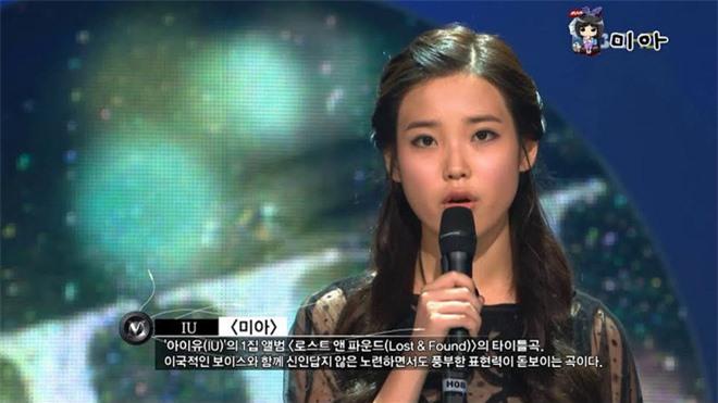 10 màn lột xác đỉnh nhất Kpop của idol nữ: 2 thần tượng bị chê xấu nhất Kpop đổi đời, Suzy - IU thành siêu sao hậu giảm cân - Ảnh 23.