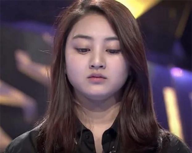 10 màn lột xác đỉnh nhất Kpop của idol nữ: 2 thần tượng bị chê xấu nhất Kpop đổi đời, Suzy - IU thành siêu sao hậu giảm cân - Ảnh 10.