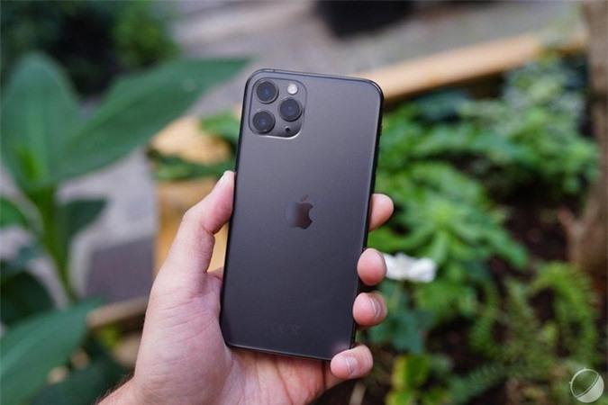 Top 6 smartphone nhỏ gọn nhưng vô cùng tiện lợi - VnMedia