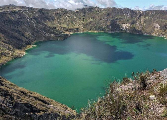 9 ho mieng nui lua dep nhat the gioi hinh anh 3 crater_lakes_04.jpg