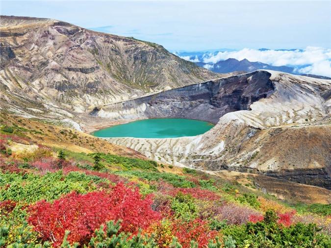 9 ho mieng nui lua dep nhat the gioi hinh anh 4 crater_lakes_05.jpg