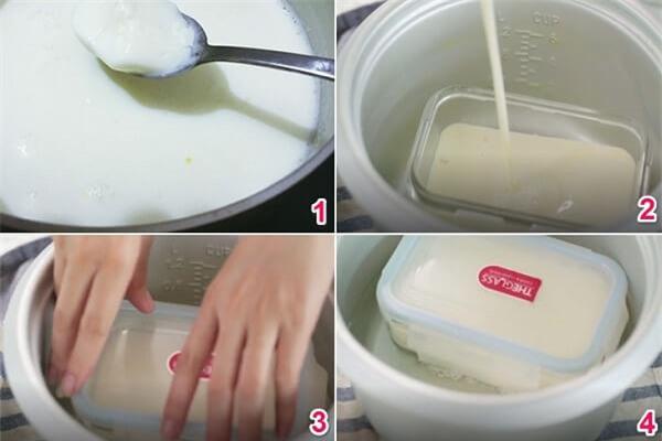 cach lam yaourt deo thom don gian tai nha 2 Giadinhvietnam