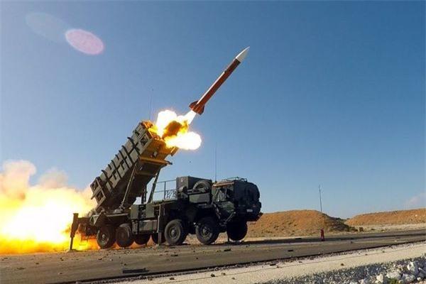 Tại sao Mỹ rút Patriot khỏi Saudi Arabia và giảm hiện diện quân sự ở Vịnh Ba Tư?