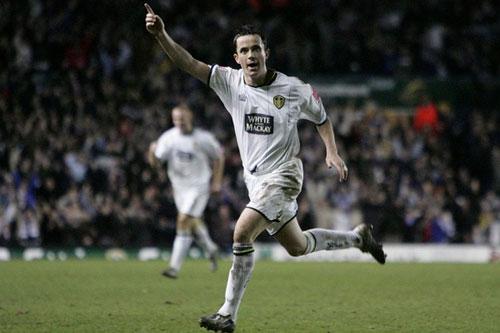7. Gary Kelly (Leeds United - 31 lần kiến tạo).