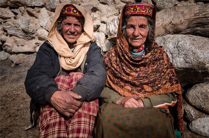 kham pha toc nguoi du muc cuoi cung tren cao nguyen pamir (pakistan) hinh 10
