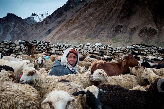 kham pha toc nguoi du muc cuoi cung tren cao nguyen pamir (pakistan) hinh 4