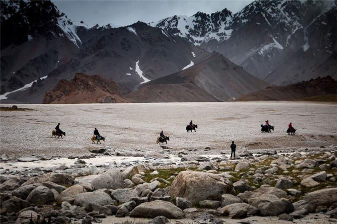 kham pha toc nguoi du muc cuoi cung tren cao nguyen pamir (pakistan) hinh 5