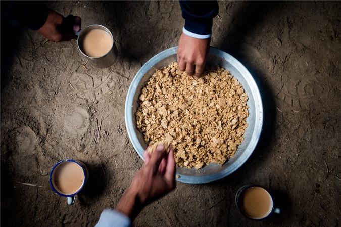 kham pha toc nguoi du muc cuoi cung tren cao nguyen pamir (pakistan) hinh 6