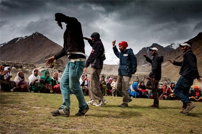 kham pha toc nguoi du muc cuoi cung tren cao nguyen pamir (pakistan) hinh 7