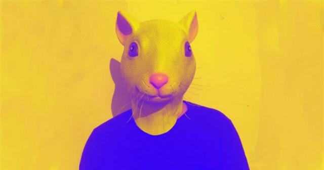 Các nhà khoa học tạo ra vật lai giữa chuột và người - 1